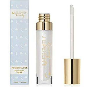 Jules Smith Beauty Power Gloss - Moonbeam Dream